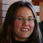 Katharina Spalek