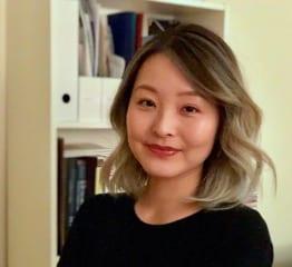 Alice Xia