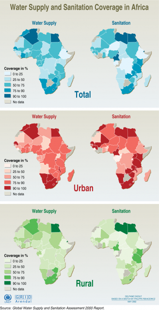 water_supply_and_sanitation_coverage_in_africa.preview-2jp9ub5