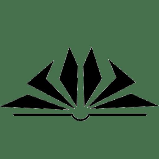 Ludo and Rosane Rocher Foundation