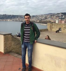 Naples_Italy_2014