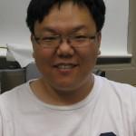 hyung-junkim