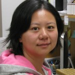 yanshanfang