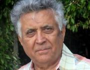 Surendra Gambhir