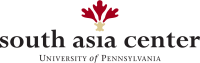 south_asia_logo