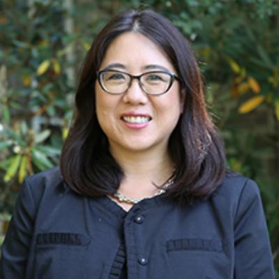 Vanessa Chan, PhD