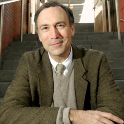 Eric Orts, JSD
