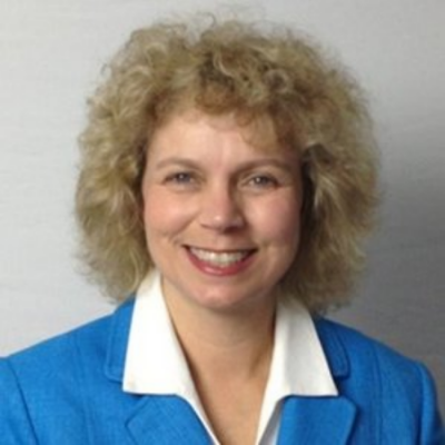 Marilyn Howarth, MD, FACOEM