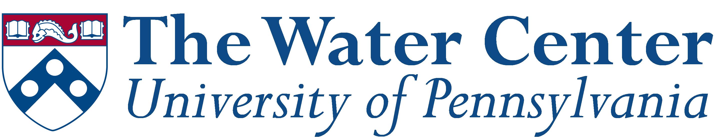 Water Center