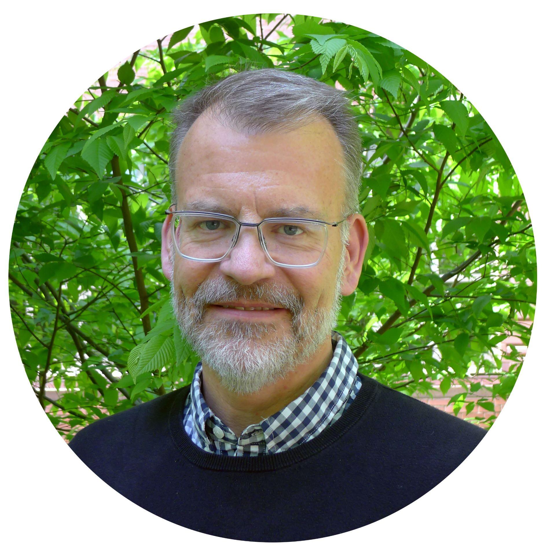 Karl Russek
