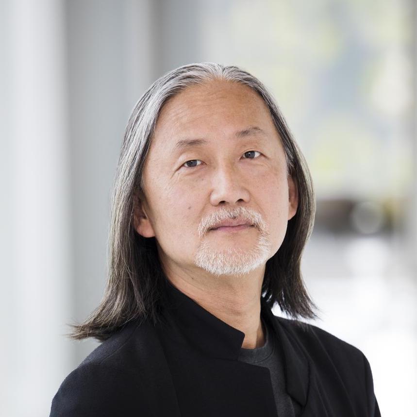 Junhyong Kim, PhD