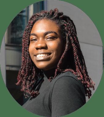 Ennie Akinuwunmi