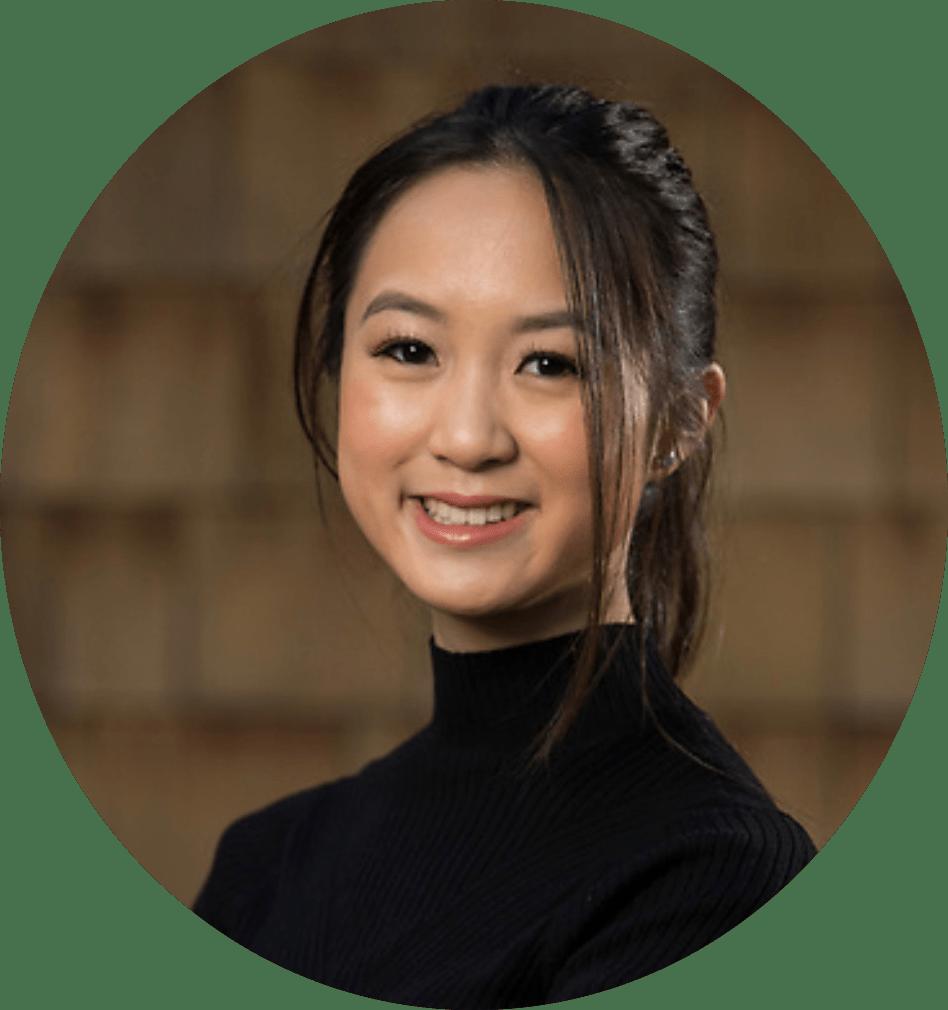 Marielle Kang
