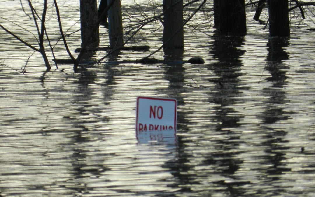 Why Water Utilities Are Beginning to Prioritize Climate Resilience