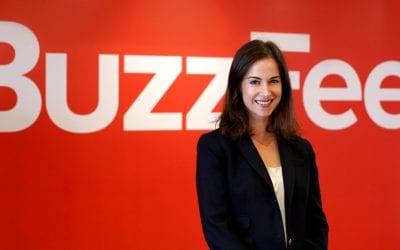Suzie Cohen, C'04