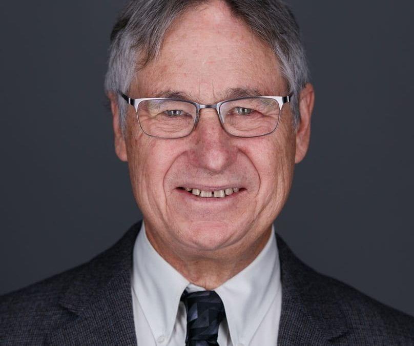 Robert Aronowitz