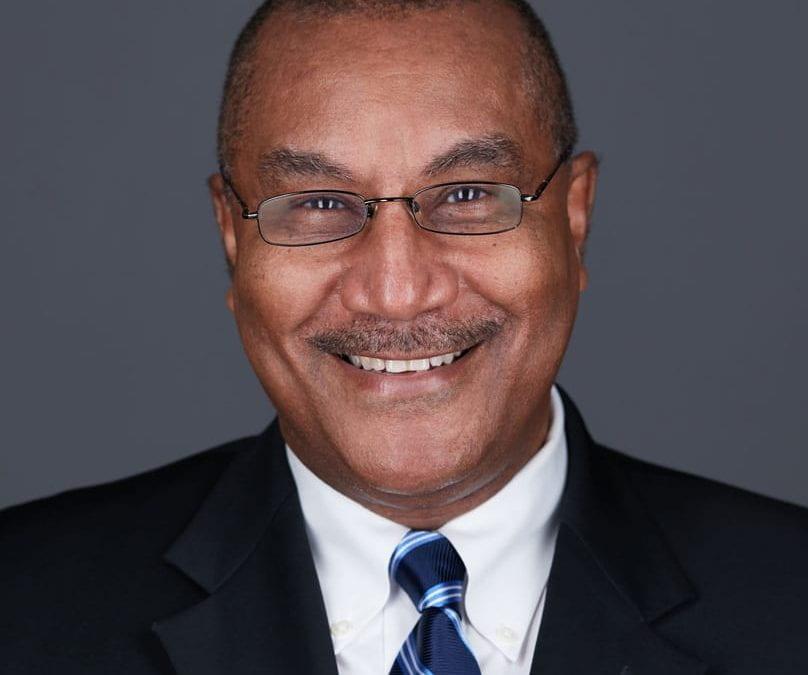 Joseph S. Francisco