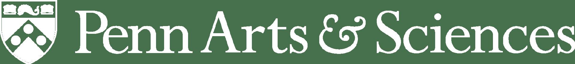Penn Arts & Sciences Endowed Professors