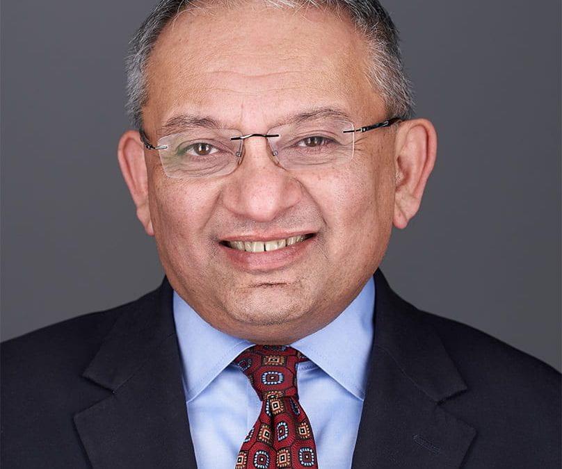 Asif Agha