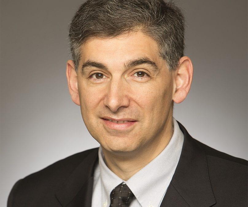 Andrew M. Rappe