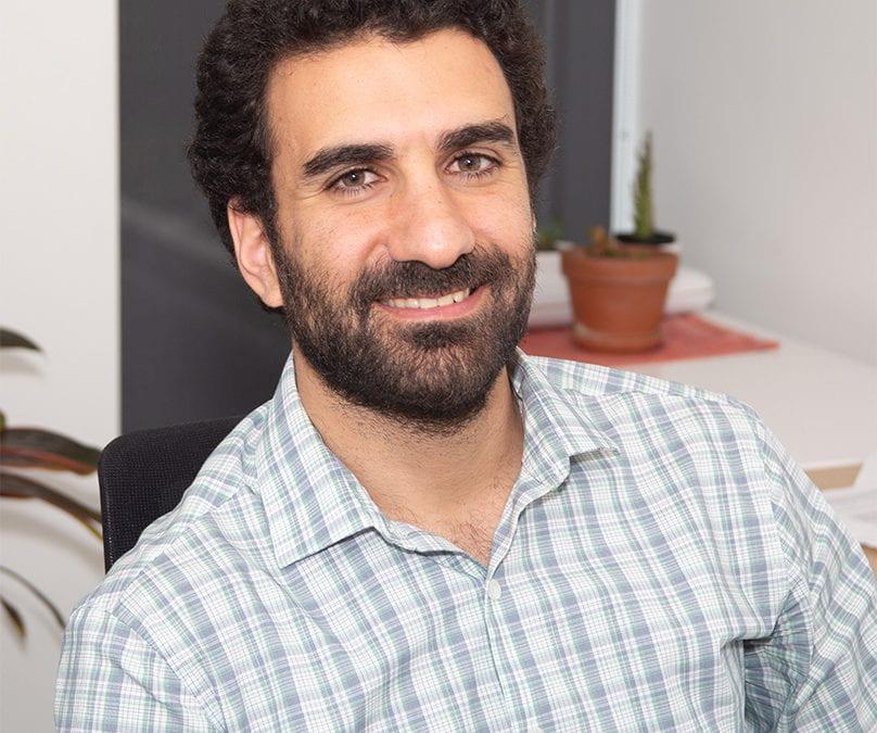 Juan Pablo Atal