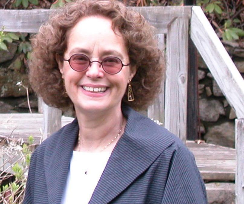Holly Pittman