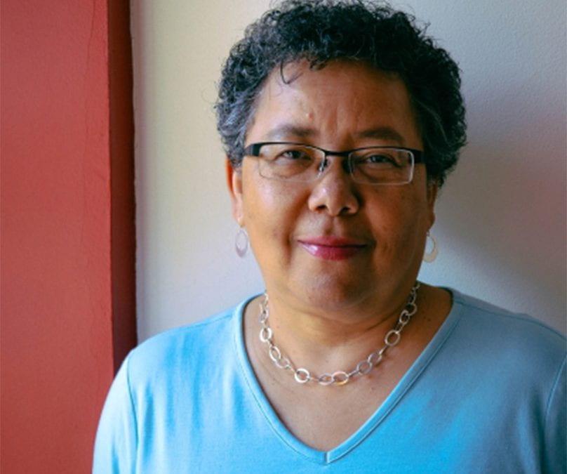 Barbara D. Savage
