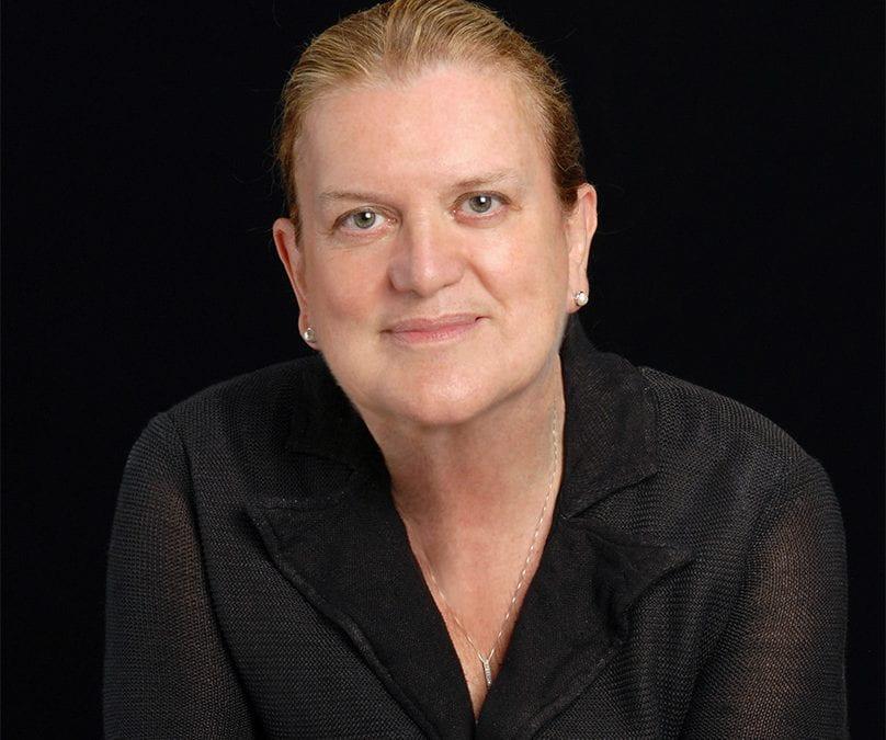 Cristina Bicchieri