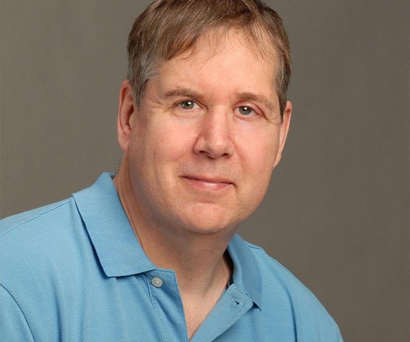 David Brainard