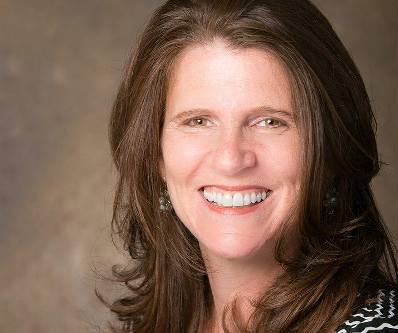 Elizabeth M. Brannon