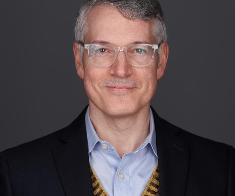 Paul M. Cobb