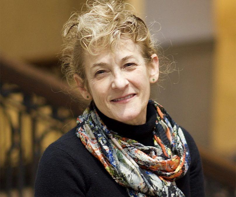 Rita Copeland