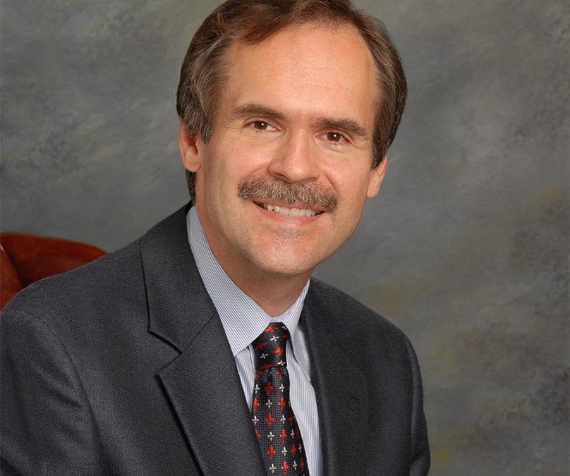 Francis Diebold
