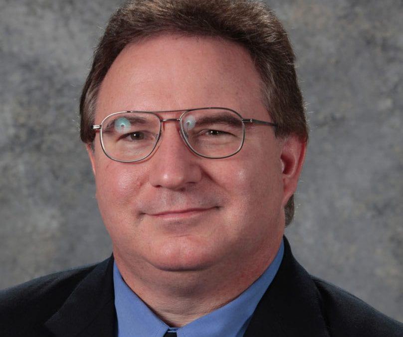John J. DiIulio, Jr.