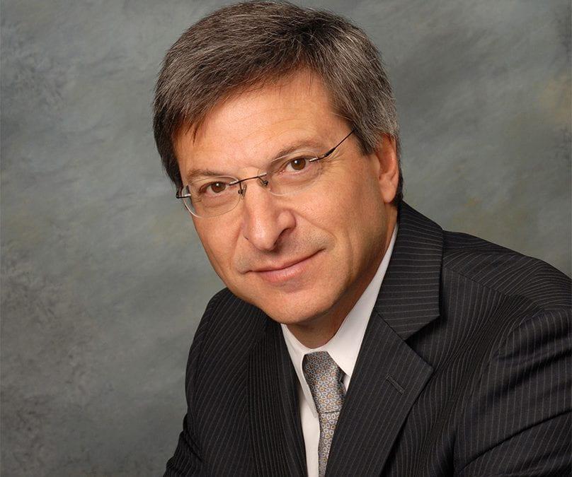 Charles L. Epstein