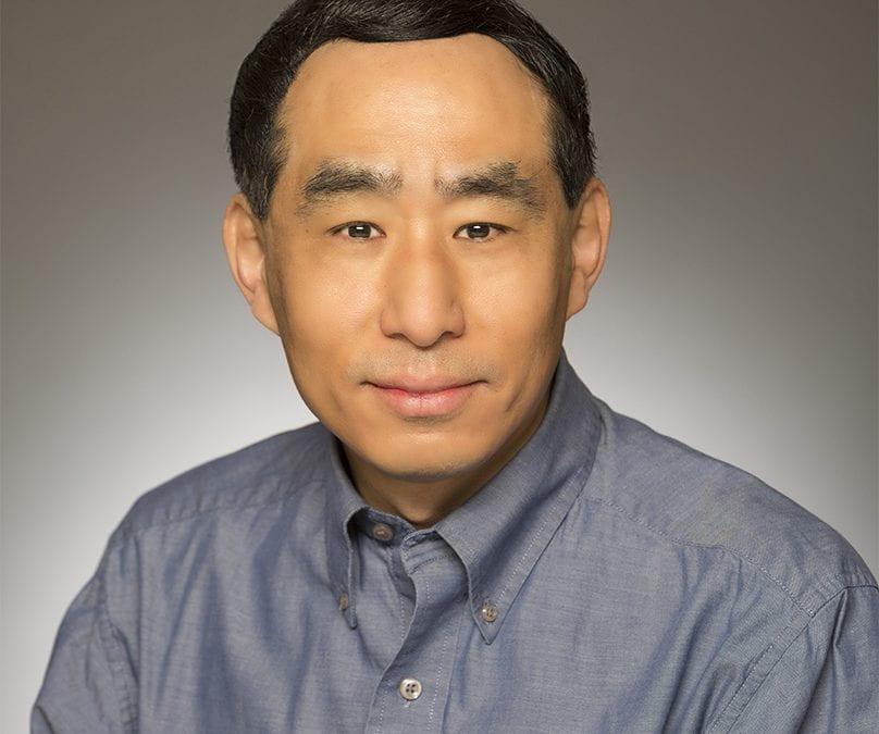 Feng Gai