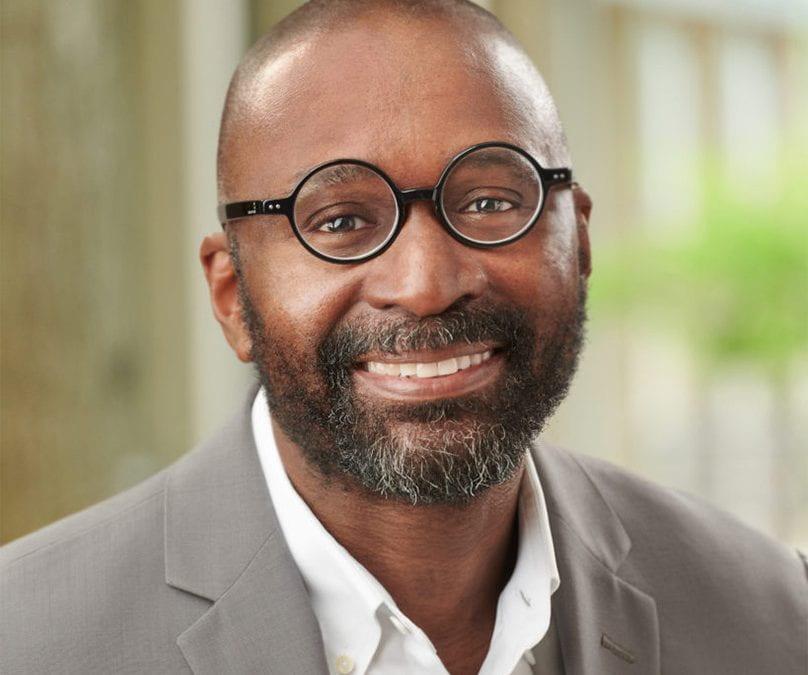 John L. Jackson Jr.