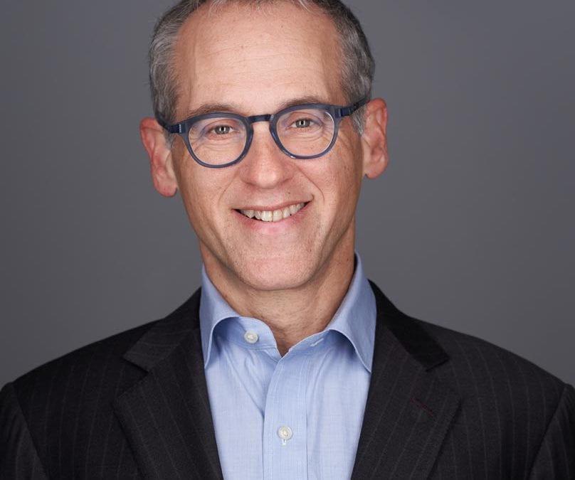 Michael J. Kahana