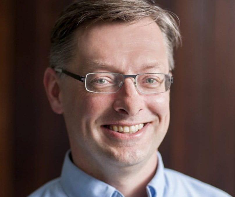 John Lapinski