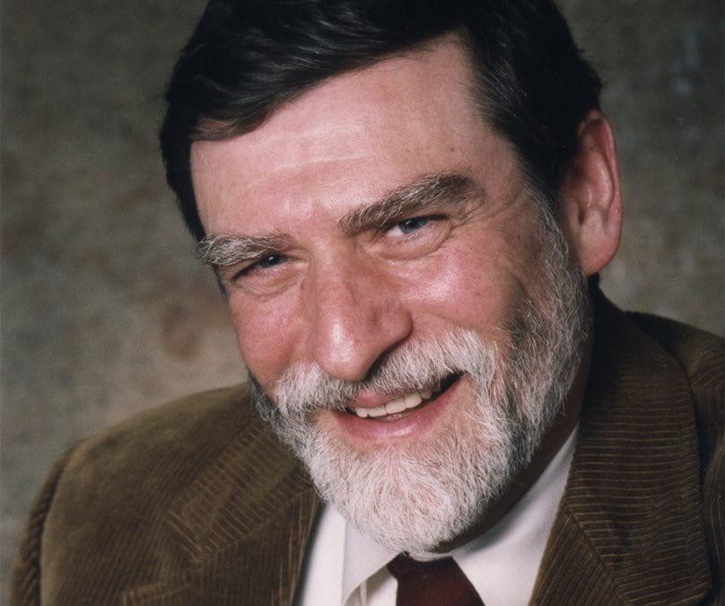Walter Licht