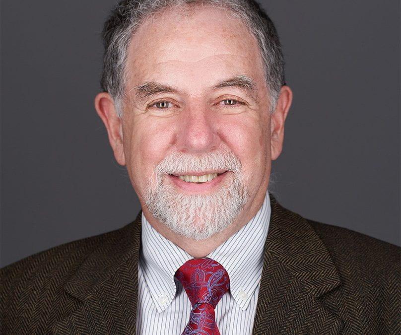 Thomas Mallouk