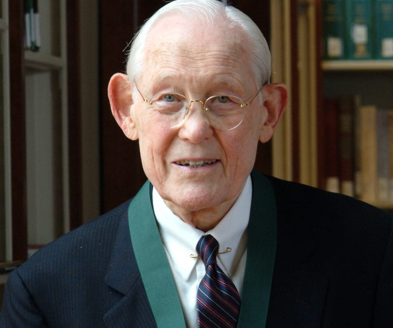 Robert L. McNeil, Jr.