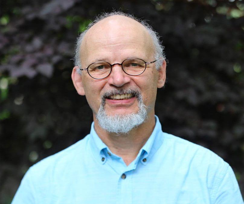 Simon Richter