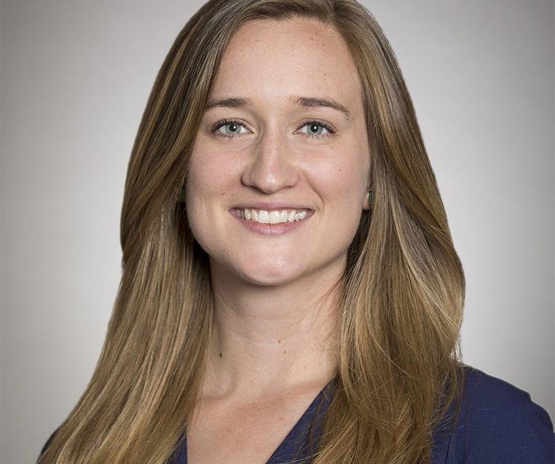 Megan Robb