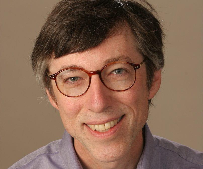 C. Brian Rose