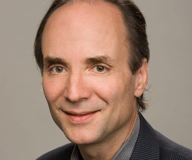 Ralph M. Rosen