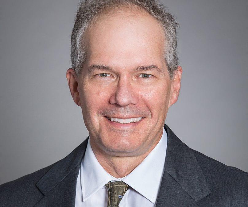 Paul Sniegowski