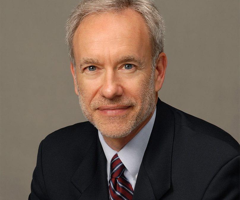 Avery Goldstein