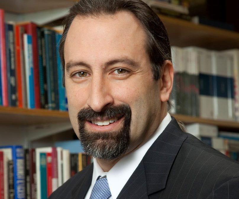 Anthony Braga