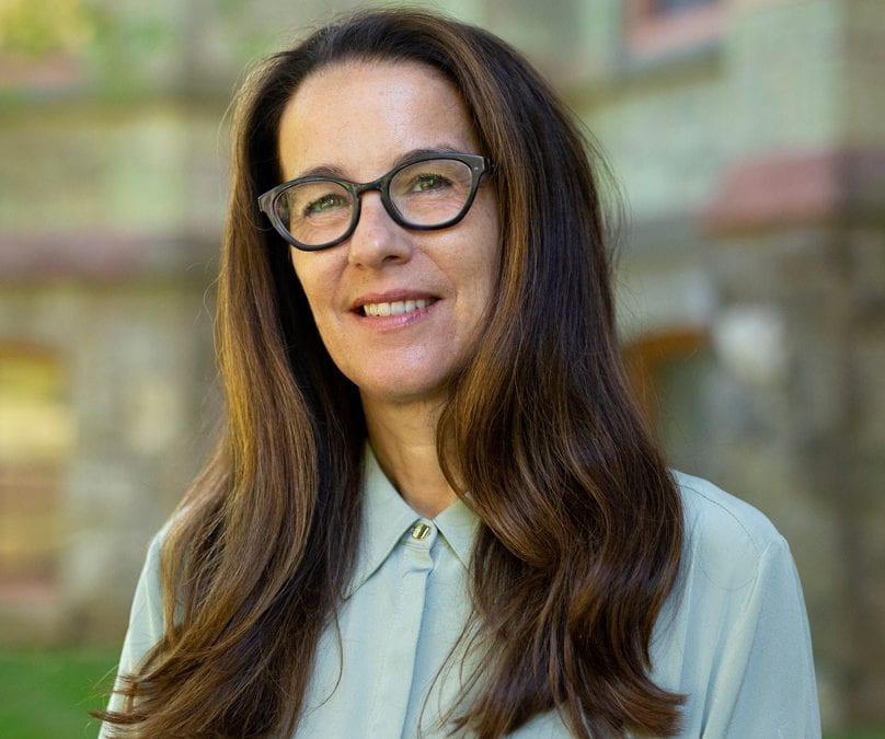 Angela Gibney
